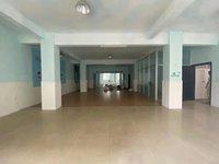 人民东路附近120方房,可做舞蹈室,教育机构,办公室