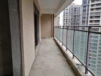 出售海岸 万和城5室3厅3卫192平米140万住宅