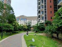 出售金沙有证在手精装南向4室119万住宅