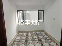 出售笋盘金沙中高层3 1房122平米100万住宅