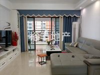 出售金沙广场 华府4室2厅2卫143平米,仅8300一方
