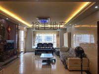 出售天怡居3室2厅2卫144.65平米90万住宅