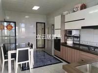 梅菉区域 3室2厅2卫118平米49万住宅出售