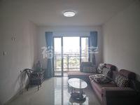 出售吴川第一城3室2厅2卫89.52平米55万住宅