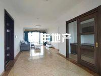 出售吴川碧桂园精装未入住过3房120平米102万住宅