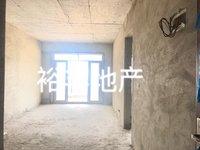 出售碧海园2室2厅1卫83平米50万住宅