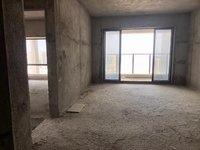 出售金沙广场 华府3室2厅2卫120平米78万住宅业主急售,价格有商量