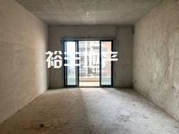 出售金沙广场 华府3室2厅2卫120平米78万住宅