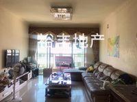 出售金牛小区一期 步梯 精装南向3房109平米59万住宅