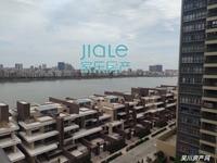 出售吴川第一城4室2厅2卫158平米103万住宅
