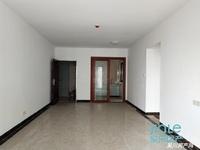 出售吴川第一城精装3室,全新未入住,采光好