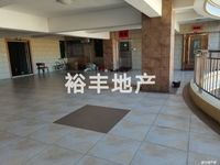出售金牛小区4室2厅3卫196.74平米100万住宅