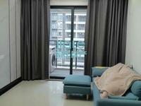 出售吴川第一城精致2室2厅1卫,舒适实惠