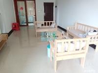 出售吴川第一城3室2厅2卫102平米70万住宅