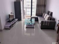 出售吴川第一城2室2厅1卫65平米45万住宅