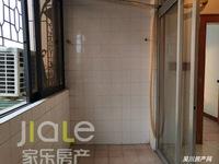 出售八达街3室2厅2卫72平米26万住宅