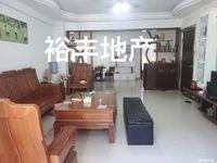 出售汇景豪庭精装4室2厅2卫148平米62万