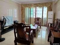出售麓城物业广场3室2厅2卫120平米65万住宅