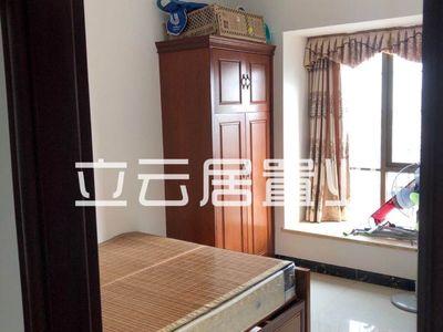 出售金泉广场3室2厅2卫150平米113万住宅