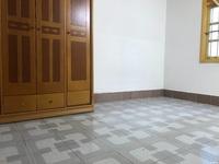 出售新华学区房邮政小区3室2厅1卫76平米32万住宅