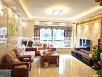 出售海岸 万和城3室2厅2卫112平米90万住宅