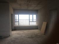 出售海岸 万和城5室2厅3卫197平米138万住宅
