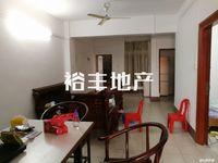 出租大富广场2室2厅1卫77平米1000元/月住宅