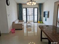 出售吴川第一城3室2厅2卫110平米69万住宅