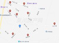 斥资8600万!吴川黄坡多条道路即将改造升级,约6.66万㎡!