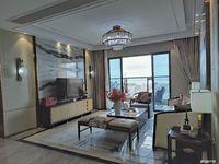 金沙广场 华府3室,首付22万即可入住现房,配套成熟,配有金沙学位房,优惠多多