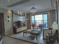 金沙广场 华府4室,首付27万即可入住现房,配套成熟,配有金沙学位房,优惠多多