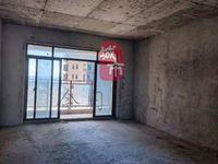 万和城电梯南向4房 单价7350