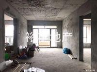 出售碧海园3室2厅2卫96平米43.8万住宅