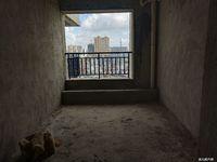 出售碧海园3 1房,环境舒适,户型周正,仅售65万
