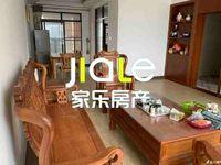 万和城精装五房 客厅宽敞舒适 性价比高