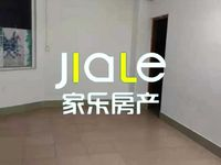 出租梅岭小学隔离100平米,2室2厅1卫私人楼750元/月