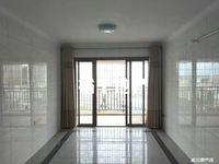 出租状元居2室2厅1卫78平米1300元/月住宅