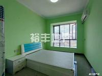 出租海岸 万和城3室2厅2卫112平米2800元/月住宅