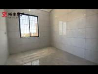 出租何屋底2室1厅0卫65平米800元/月住宅