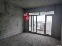 亏本出售碧海园3室2厅2卫104平 单价5380