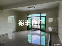 出租人民东路3室2厅2卫190平米2500元/月住宅