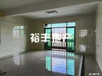 出租人民东路全新电梯190方办公室仅2500元/月