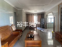 出租枫丹 雅园全新5房家私家电齐全