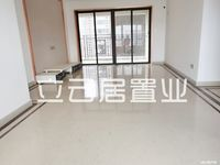 出售金沙广场 华府3室2厅2卫129.5平米101万住宅