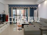 出售金沙广场 华府4室2厅2卫143平米120万住宅