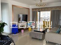 出售金沙广场 华府4室2厅2卫143平米123万住宅