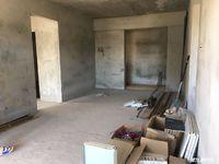 出售碧海园3室2厅1卫96平米43.8万住宅