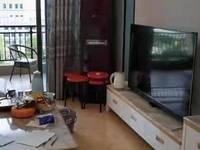 出售吴川碧桂园3室2厅2卫120平米,南向,海景房,手续齐全,有意来电咨询