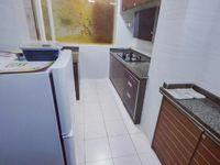 出租海岸 万和城3室2厅2卫113平米2600元/月住宅