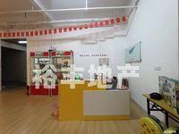 出租新世界广场174平米,适合做美容,汗蒸,舞蹈室,培训机构,4500元/月